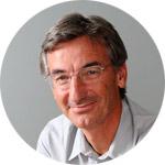 Lionel Habasque